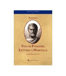 Vita di Pitagora - Lettera...