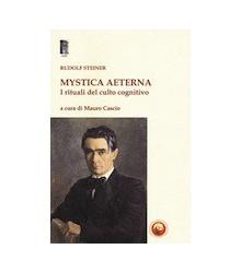 Mystica Aeterna