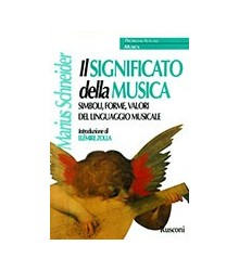 Il Significato della Musica