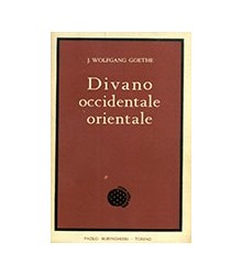 Divano Occidentale Orientale
