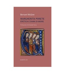 Margherita Porete