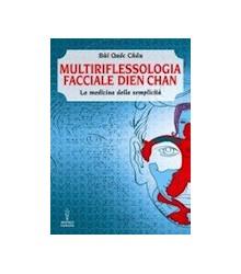 Multiriflessologia Facciale...