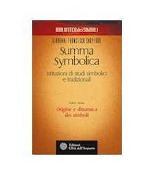 Summa Symbolica - Parte prima