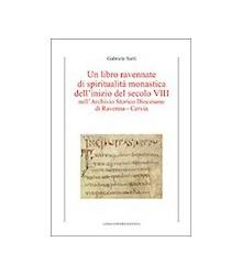 Un Libro Ravennate di...
