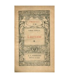 Lucrezio