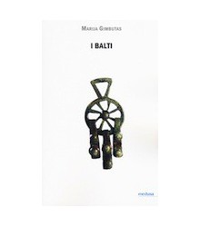I Balti