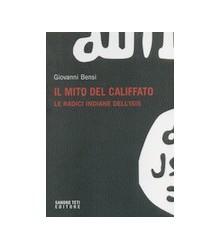 Il Mito del Califfato