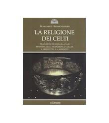 La Religione dei Celti