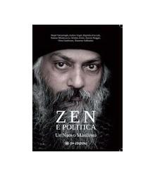 Zen e Politica