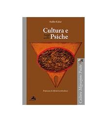 Cultura e Psiche Saggi Scelti
