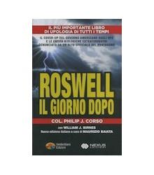 Roswell - Il Giorno Dopo