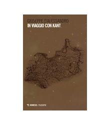 In Viaggio con Kant