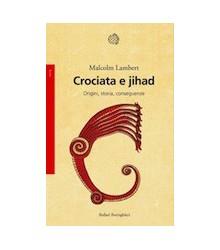 Crociata e Jihad