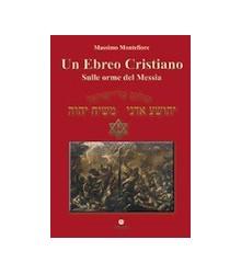 Un Ebreo Cristiano