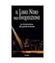 Il Libro Nero...