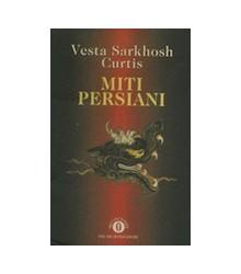 Miti Persiani
