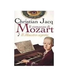 Il Romanzo di Mozart