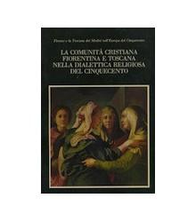 La Comunità Cristiana...