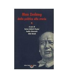 Mao Zedong dalla Politica...