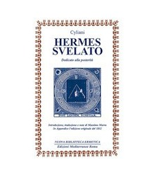 Hermes Svelato