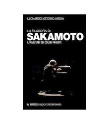 La Filosofia di Sakamoto