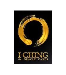 I-Ching - Tarocchi