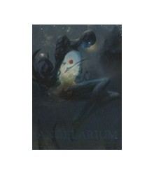 Angelarium Oracle of...