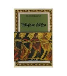 Religione Delfica