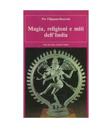 Magia, Religioni e Miti...