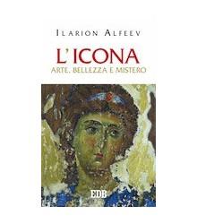 L'Icona