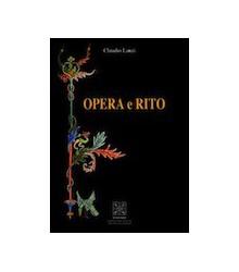 Opera e Rito