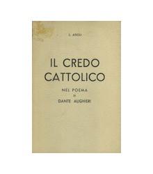 Il Credo Cattolico nel...