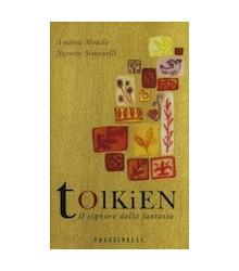 Tolkien il Signore della...