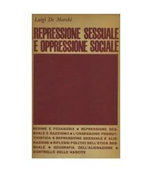 Repressione Sessuale e...