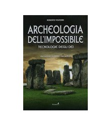Archeologia dell'Impossibile