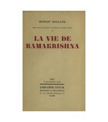 La Vie de Ramakrishna