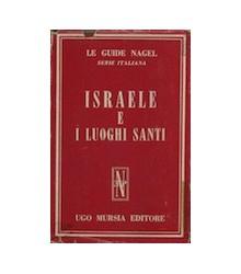 Israele e i Luoghi Santi