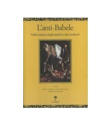 L'Anti-Babele