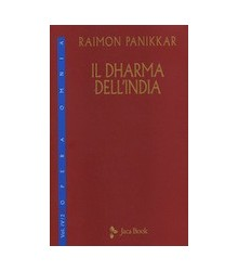 Il Dharma dell'India