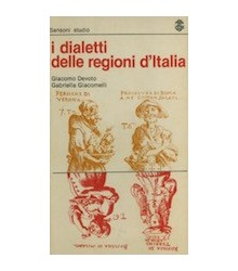 I Dialetti delle Regioni...