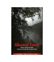 The Ancestral Forest