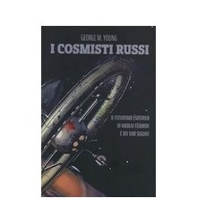 I Cosmisti Russi