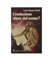 L'Evoluzione Viene dal Cosmo?