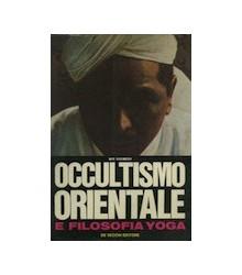 Occultismo Orientale e...