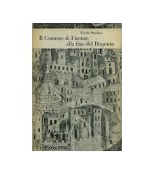 Il Comune di Firenze alla...