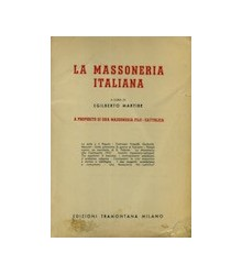 La Massoneria Italiana
