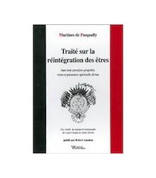 Traité sur la Réintégration...