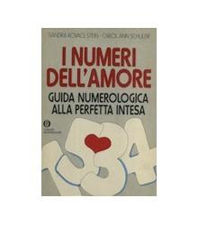 I Numeri dell'Amore