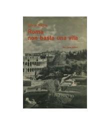 Roma non Basta una Vita