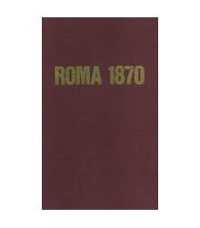 Roma 1870